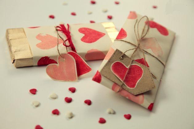 Como evitar una separación: Amarres de amor