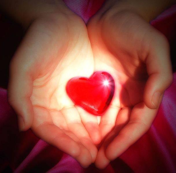 Fabulosos resultados de los amarres efectivos en el amor
