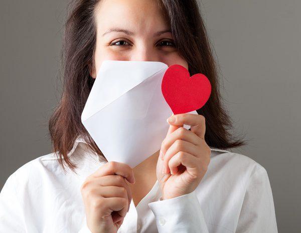 Amarres de amor: Efectos verdaderos