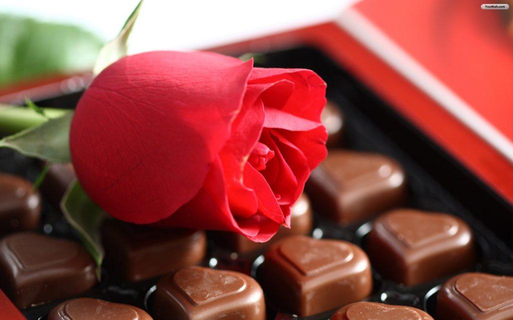 Endulzamientos de amor: Recuperar a tu pareja