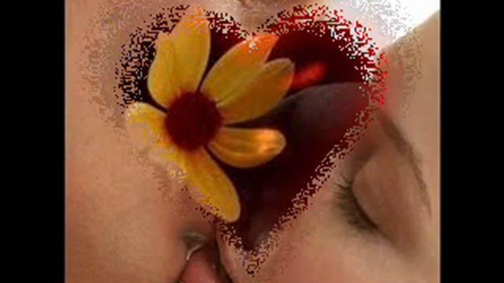 El juego del amor: Rituales de magia blanca y otros elementos