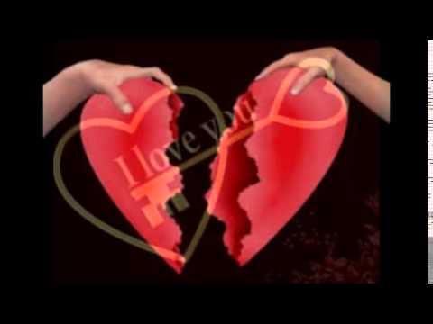 Sueñas con el regreso de un amor: Amarre temporal
