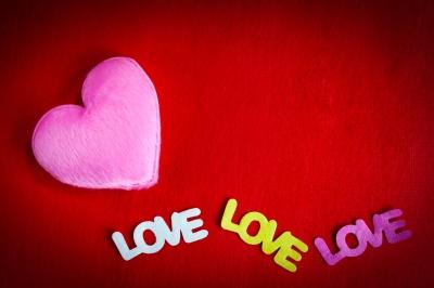Amarres de amor con fotos y sus beneficios