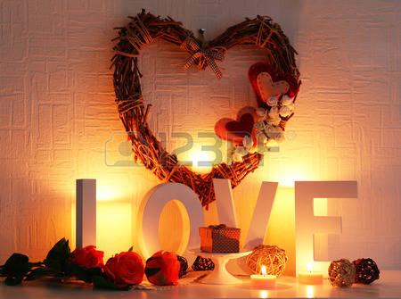 Usando la foto del ser amado: Amarres de amor