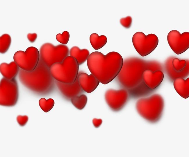 Cómo funcionan los rituales de amor en peru